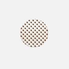 square-medium Mini Button