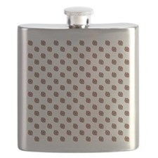 square-medium Flask