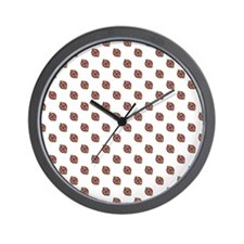square-medium Wall Clock