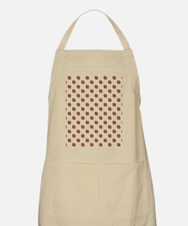 square-medium Apron