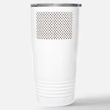 laptop-skin Travel Mug
