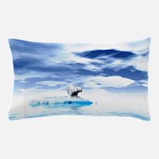z9270208 Pillow Case