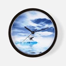 z9270208 Wall Clock