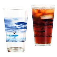 z9270208 Drinking Glass