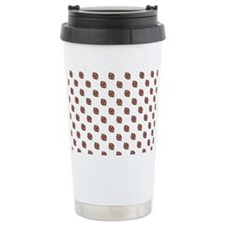 clutch Travel Mug