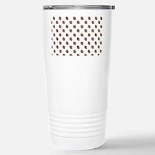 clutch Travel Mug