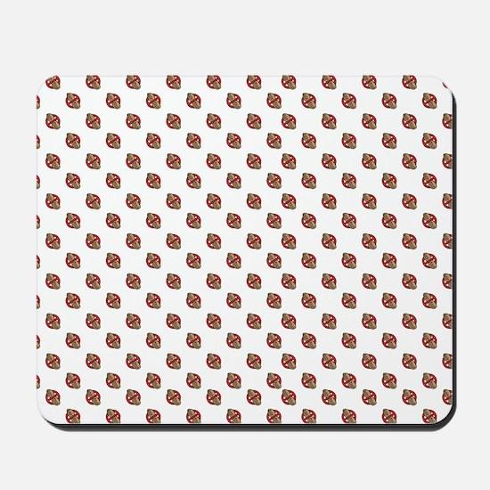 serving-tray Mousepad