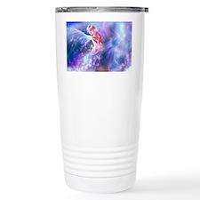 Angel Thermos Mug