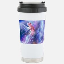 Angel Thermos Mug