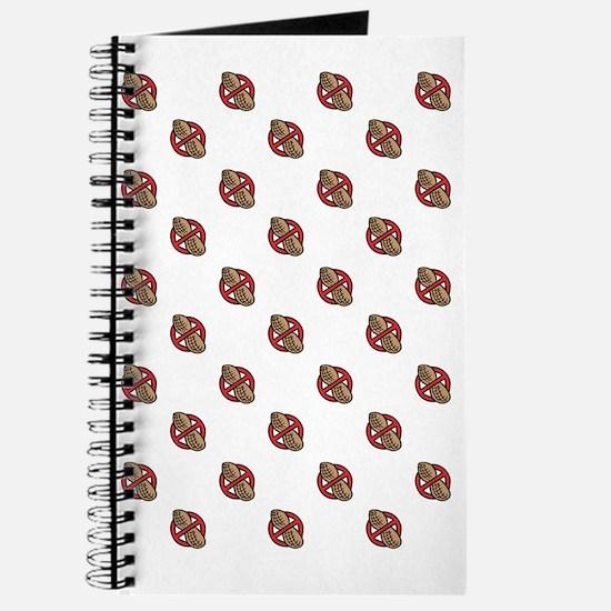 kindle-Sleeve Journal