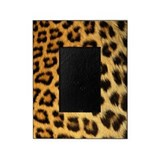Leopard Picture Frames