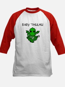 Baby 'thulhu, cute cthulhu Tee