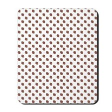 shower-curtain Mousepad