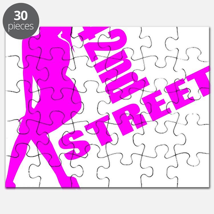 Puzzle Porno 83