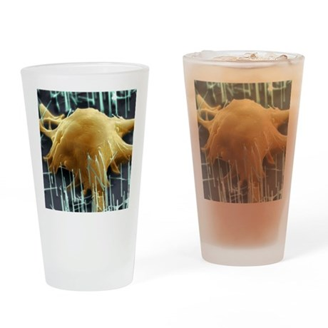 t3900048 Drinking Glass