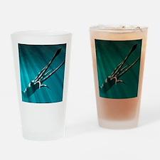 z5050132 Drinking Glass