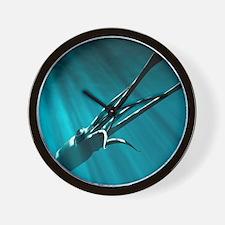 z5050132 Wall Clock