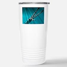 z5050132 Stainless Steel Travel Mug