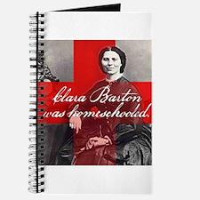Clara Journal