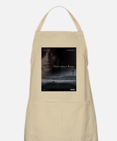 Truth About Kerry - Blanket Apron