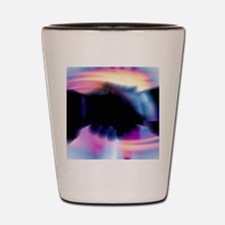 t3620427 Shot Glass