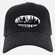 philly Baseball Hat