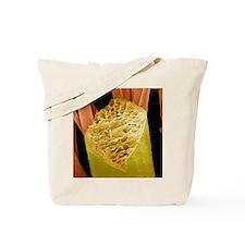 z9040048 Tote Bag