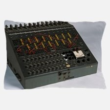 Heathkit H-1 analog computer Pillow Case