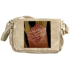 z9040049 Messenger Bag