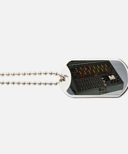 t4040100 Dog Tags