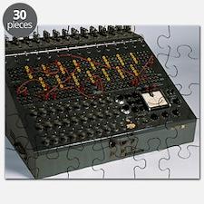 t4040100 Puzzle