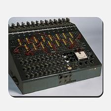 t4040100 Mousepad