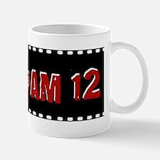 One Adam 12 Mug