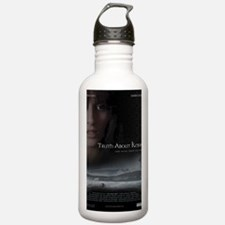 Truth About Kerry Mini Water Bottle