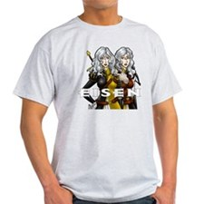 Dahlie and Lillie T-Shirt
