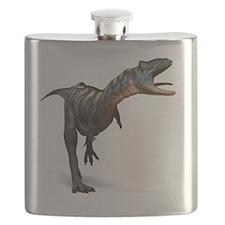 f0043067 Flask