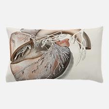 c0104512 Pillow Case