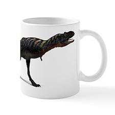f0043065 Mug