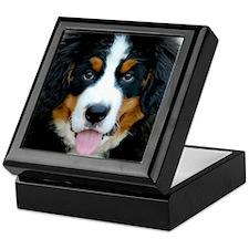 DSC_0586 - Version 2 Keepsake Box