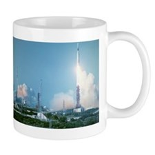 c0074354 Mug