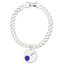 Cute Love Bird Bracelet
