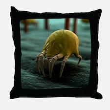 f0041319 Throw Pillow