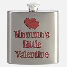 Mummus Little Valentine Flask