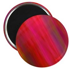 Wild Rainbow Magnet