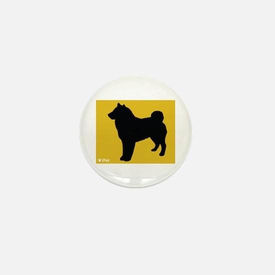 Sheepdog iPet Mini Button