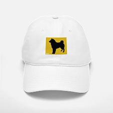 Sheepdog iPet Baseball Baseball Cap