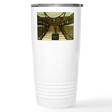 The Maiden Voyage Travel Mug