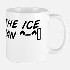 I hear the ice cream man ^-^? Mug