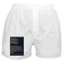 2013_ZAcalbac Boxer Shorts