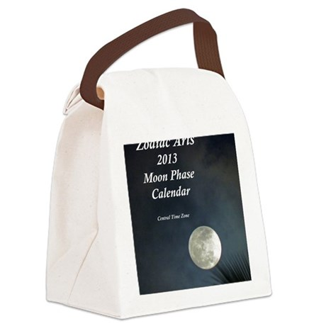 2013_calcov_CT Canvas Lunch Bag